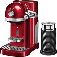 Kitchenaid Kapsel-Automat 5KES0504ECA/4 Apfelrot