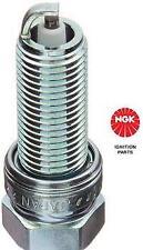 3 x NGK Spark Plug LKR7B-9 (5847)