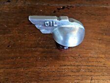 Aeronca C3, E113 Engine Oil Cap