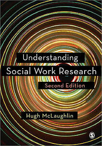Understanding Social Work Research