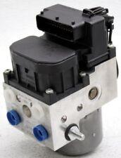 OEM Volkswagen Passat Anti-lock Brake Pump 8E0614111AN