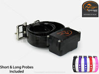SportDOG SDF-R Receiver Collar for In-Ground SDF-100A Dog Fence