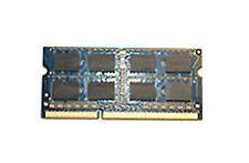 Lenovo Computer-Arbeitsspeicher mit 8GB Kapazität