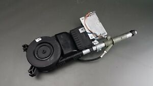 Orig Mercedes W124 W140 W201 W202 Antenna Antenneneinheit 1408202375 Automatic
