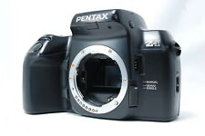 Pentax Z-1 35mm SLR Film Camera Body Only  SN5837649  **Excellent++**