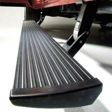 AMP PowerStep LED Electric Running Boards for 2015-2020 Ford F150 *SHIPS NOW*