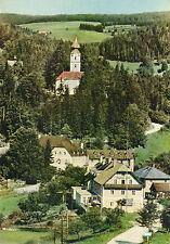 AK aus St.Kathrein am Hauenstein, Steiermark  25/1/15
