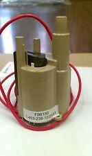 SONY 1-453-238-21, 1-453-238-31, 1-453-238-12,  Flyback Transformer, #6150