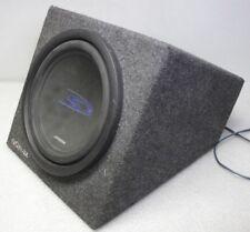 Alpine Car Audio Parts and Accessories
