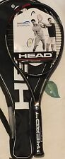 NEW Head IG Challenge pro Tennis racquet 4 3/8