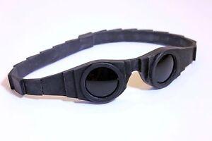 Riddick Goggles