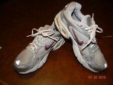 Las mejores ofertas en Nike tenis para mujer Zapatillas