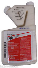 Eagle 20 EW Fungicide Specialty - 1 Pint (Controls Powdery Mildew )