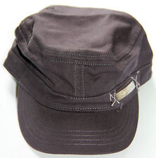 POWDERFINGER SUNSETS CADET CAP