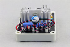 New Automatic Voltage Regulator Controller Avr Ea05A For Kutai Generator