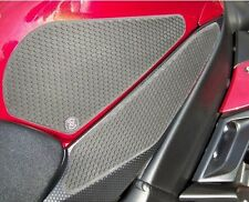 YAMAHA YZF R6 2006 TO 2007 techspec Gripster Puños de tanque