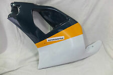 APRILIA MOTO RS 125 RS125 EXTREMA CARENATURA CARENA SIDE PANEL FAIRING 8131897