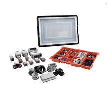 Lego® Mindstorms Education EV3 45544 base set including battery charger 10V DC