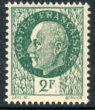 STAMP / TIMBRE FRANCE NEUF N° 518 ** PETAIN