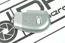 Canon A1000 A1100 Grey Color Battery Door Cover Lid Repair Part A0846