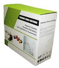 4 pack Q2612A cartridge 104 Toner cartridges for HP and Cannon.