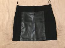 76f07c541b2b Bimba Damenröcke günstig kaufen | eBay