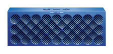 New Jawbone Mini Jambox Portable Speaker System - Blue Diamond