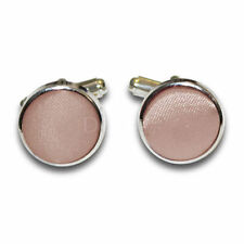 Brown Clothing, Handbags & Shoes Cufflinks for Men