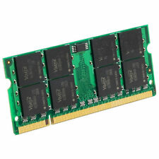 2GB PC2-4200 DDR2-533 Computer Memory