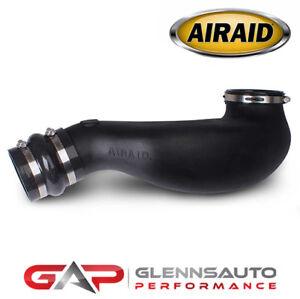 Airaid 200-912 Cold Air Modular Intake Tube (MIT) - 99-04 Silverado/Sierra/SUV