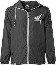 Factory Effex Honda Windbreaker Jacket - Mens