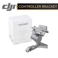 DJI CrystalSky Remote Controller Mounting Bracket onto Inspire Phantom 3/4 Pro