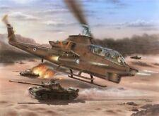 Special Hobby 1/72 Bell AH-1S Cobra # 72277