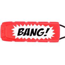 Exalt Limited Edition Bayonet - Bang - Paintball