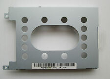 Opticaddy SATA-3 second HDD//SSD Caddy for eMachines E443 E520 E525 E527 E528