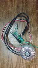 JBL ACTIVE POWER SUPPLY FOR SPARES
