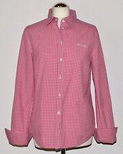 Marc O'Polo Langarm Damenblusen, - tops & -shirts mit klassischem Kragen