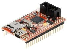 PIC32-PING-MICRO Development kit Microchip Interface USB uC PIC32-PINGUINO-MICRO