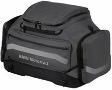 BMW Motorrad Large Softbag 3 - 55L Motorcycle Soft Luggage Bag