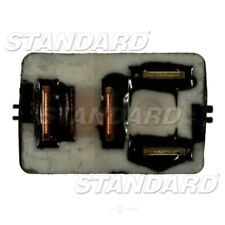 Heated Seat Relay-Starter Relay Starter Relay Standard RY-348