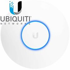NEW Ubiquiti UniFi Dual Radio AC1200 Access Point with POE UAP-AC-LITE 802.11AC