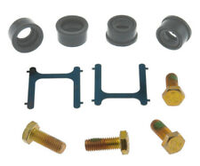 Disc Brake Hardware Kit-R-Line Rear,Front Raybestos H5659A