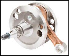 Suzuki RMZ450 2008-2012 HotRods Stock OEM Hot Rods Crankshaft Crank Rod Kit
