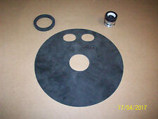 GOULDS J AND JS PUMP 1/2 - 1 1/2HP SHAFT SEAL AND ORING KIT