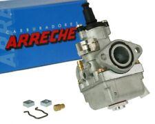 Carburador Arreche 21mm - Peugeot-Speedfight 2 50LC