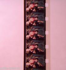 Film Super 8 Couleur TARZAN : La resa dei conti - REGLEMENT de COMPTE 60 METRES