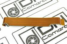 Nikon D2Xs Main Flex Cable Replacement Repair Part DH6115