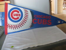 Large Sport Pennant ~ Cubs ~ *Gift Idea