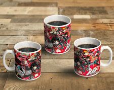 mug / tasse PERSONA 5