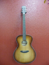 Breedlove Discovery Concerto Sunburst, Free Shipping Lower Us!